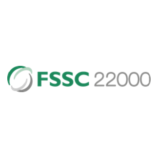 FSSC 22000 Food Safety System Certification