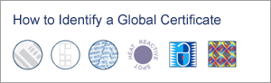 Certificate Checker